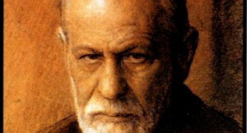 ¿ Cómo distinguir entre: Psicólogo-Psiquiatra-Psicoanalista ?